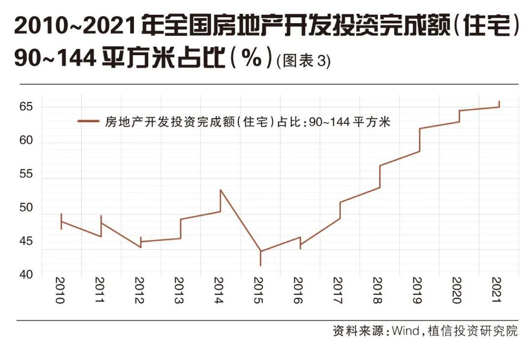 连平:房地产税能抑制房价上涨吗?